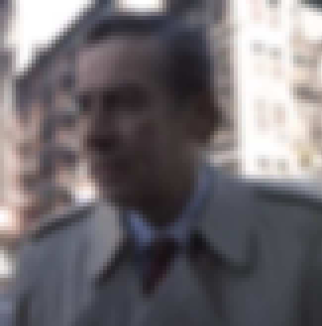 Lennie Briscoe is listed (or ranked) 1 on the list All of the Detectives from Law & Order, Ranked