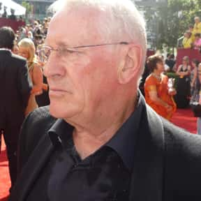 Len Cariou is listed (or ranked) 8 on the list Blue Bloods Cast List