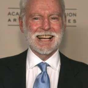 Leonard Goldberg is listed (or ranked) 20 on the list Famous Wharton School Of The University Of Pennsylvania Alumni