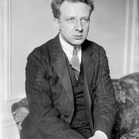 Leopold Stokowski is listed (or ranked) 17 on the list List of Famous Music Directors