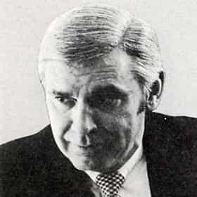 Leo Ryan