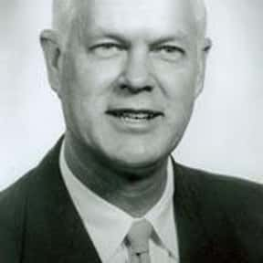 LeRoy H. Anderson is listed (or ranked) 20 on the list Famous People Named Leroy