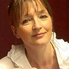 Lesley Manville is listed (or ranked) 3 on the list TV Actors from Brighton