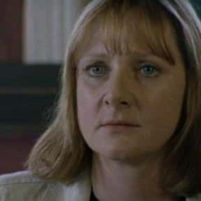 Lesley Sharp is listed (or ranked) 19 on the list TV Actors from Lancashire