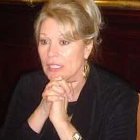 Leslie Easterbrook is listed (or ranked) 8 on the list Full Cast of The Devil's Rejects Actors/Actresses