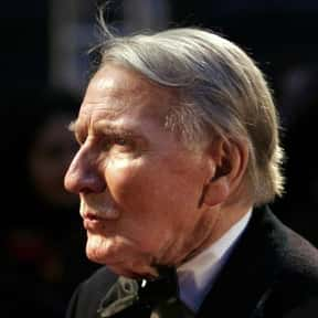 Leslie Phillips is listed (or ranked) 5 on the list Full Cast of Monte Carlo Actors/Actresses