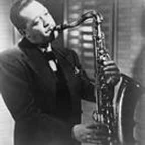 Lester Young is listed (or ranked) 7 on the list The Greatest Saxophonists of All Time