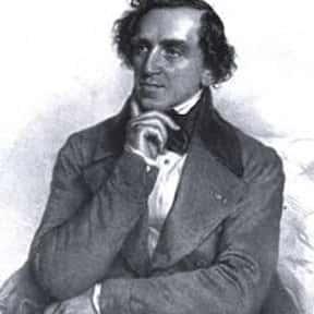 L'esule di Granata is listed (or ranked) 23 on the list List of Opera seria Operas