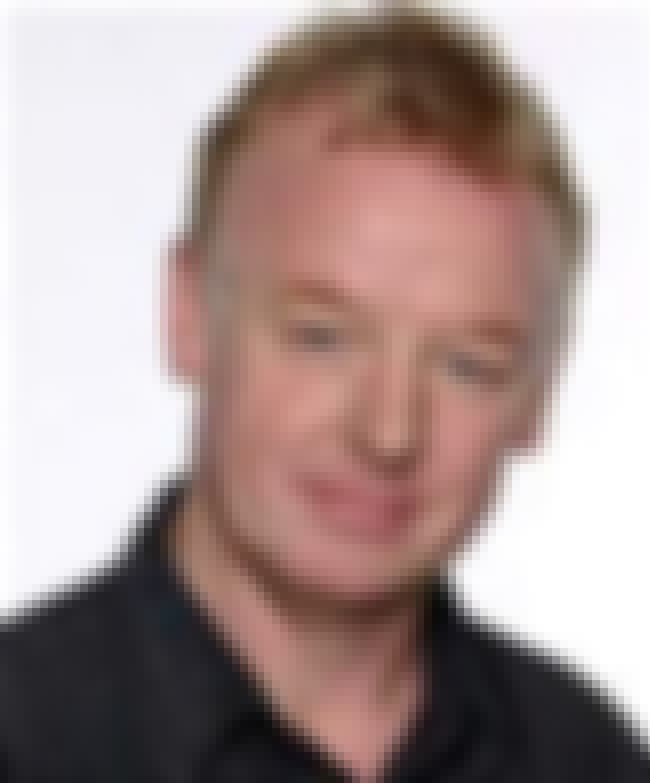 Les Dennis is listed (or ranked) 3 on the list The Russ Abbot Show Cast List