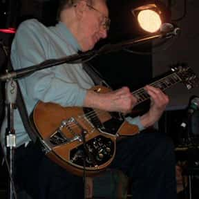 Les Paul is listed (or ranked) 6 on the list Famous People Whose Last Name Is Paul