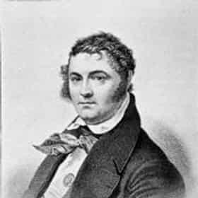 Lewis F. Linn