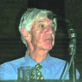 Lewis Wolpert