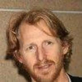 Lew Temple is listed (or ranked) 15 on the list Full Cast of The Devil's Rejects Actors/Actresses