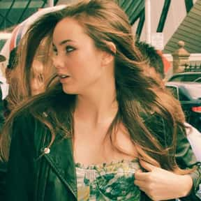 Liana Liberato is listed (or ranked) 23 on the list Famous Film Actors From Galveston