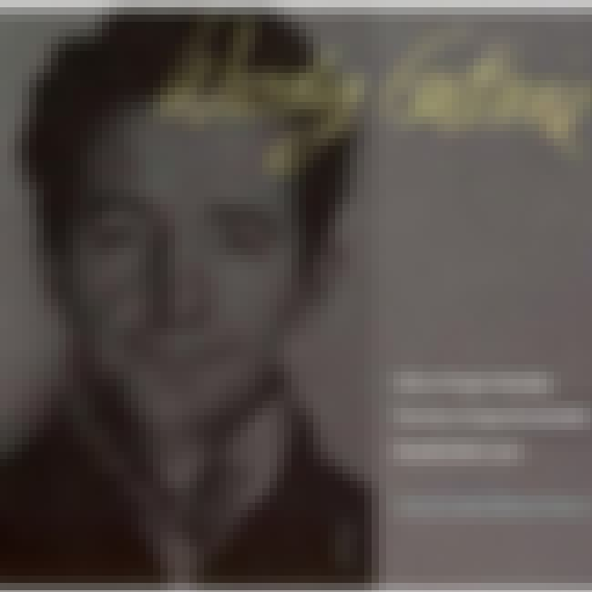 Library of Congress Recordings is listed (or ranked) 3 on the list The Best Woody Guthrie Albums of All Time