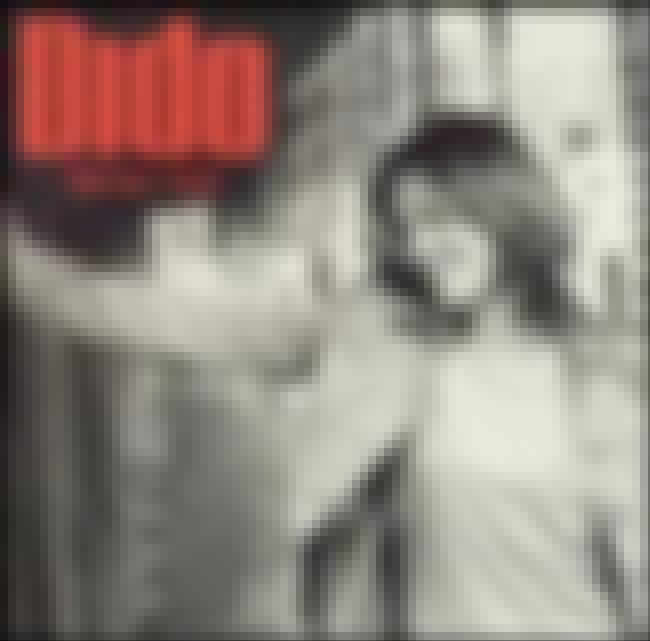 Life for Rent is listed (or ranked) 1 on the list The Best Dido Albums of All Time