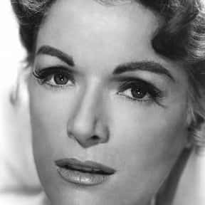 Lilyan Chauvin is listed (or ranked) 13 on the list Full Cast of King Creole Actors/Actresses