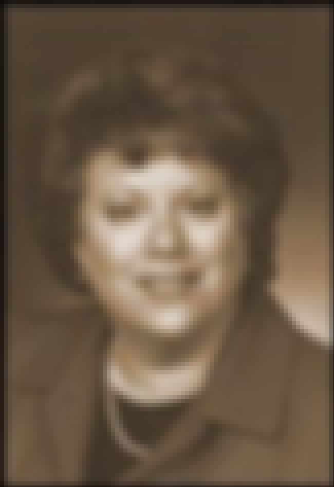 Linda R. Greenstein is listed (or ranked) 8 on the list List of Famous Legislators