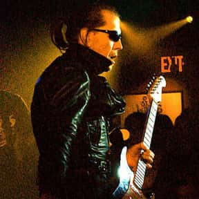 Link Wray is listed (or ranked) 14 on the list The Best Protopunk Bands/Artists