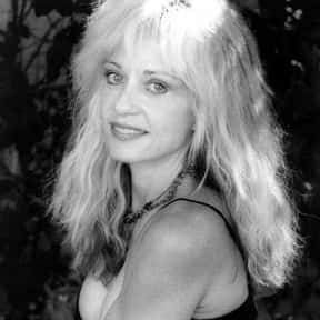 Linnea Quigley is listed (or ranked) 1 on the list Full Cast of Fairy Tales Actors/Actresses