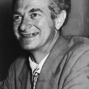 Linus Pauling is listed (or ranked) 4 on the list Famous California Institute Of Technology Alumni