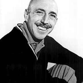 Lionel Jeffries is listed (or ranked) 3 on the list Full Cast of Jules Verne's Rocket To The Moon Actors/Actresses