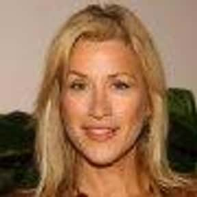 Lisa Ann Walter is listed (or ranked) 14 on the list Full Cast of The Parent Trap Actors/Actresses