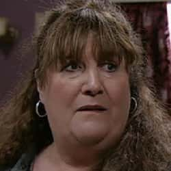 Lisa Dingle