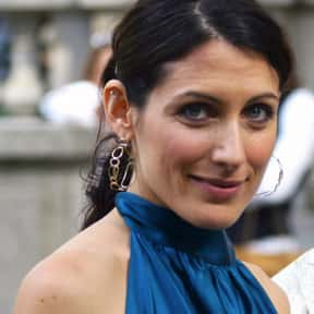 Lisa Edelstein is listed (or ranked) 11 on the list TV Actors from Boston