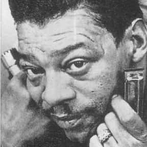 Little Walter is listed (or ranked) 5 on the list The Best Chicago Blues Bands/Artists