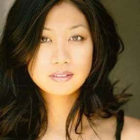 Liza Lapira is listed (or ranked) 16 on the list Full Cast of Crazy, Stupid, Love. Actors/Actresses