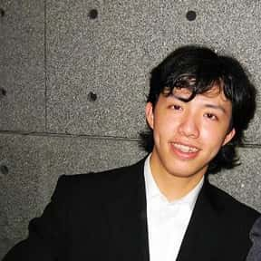 Li Yundi is listed (or ranked) 11 on the list The Best Classical Pianists in the World