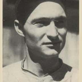Lloyd Waner is listed (or ranked) 6 on the list The Best Pittsburgh Pirates of All Time