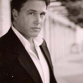 Lochlyn Munro is listed (or ranked) 4 on the list Full Cast of The Keeper Actors/Actresses