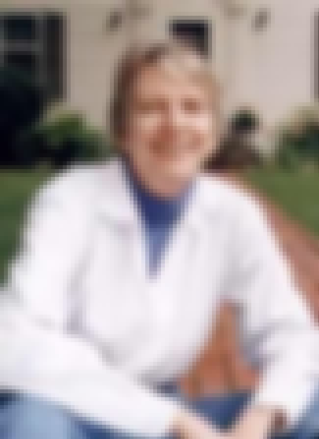Lois Lowry is listed (or ranked) 2 on the list Famous University Of Southern Maine Alumni