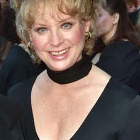 Lois Nettleton is listed (or ranked) 7 on the list Full Cast of The Best Little Whorehouse In Texas Actors/Actresses