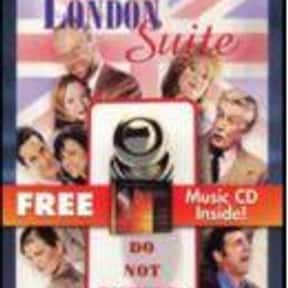 London Suite is listed (or ranked) 14 on the list Neil Simon Plays