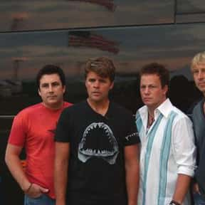 Lonestar is listed (or ranked) 19 on the list The Best Musical Artists From Tennessee