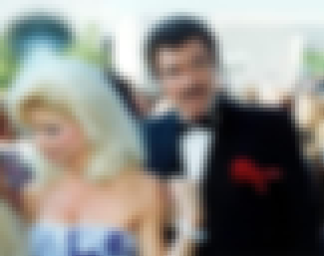 Loni Anderson is listed (or ranked) 2 on the list Women Who Burt Reynolds Has Dated