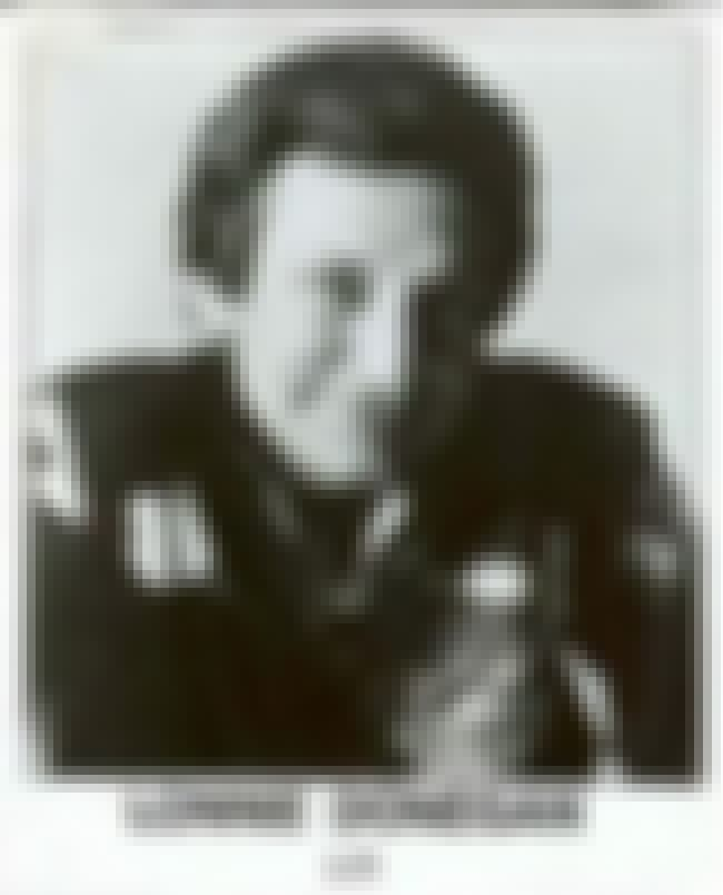 Lonnie Donegan is listed (or ranked) 3 on the list Famous St. Ambrose College Alumni