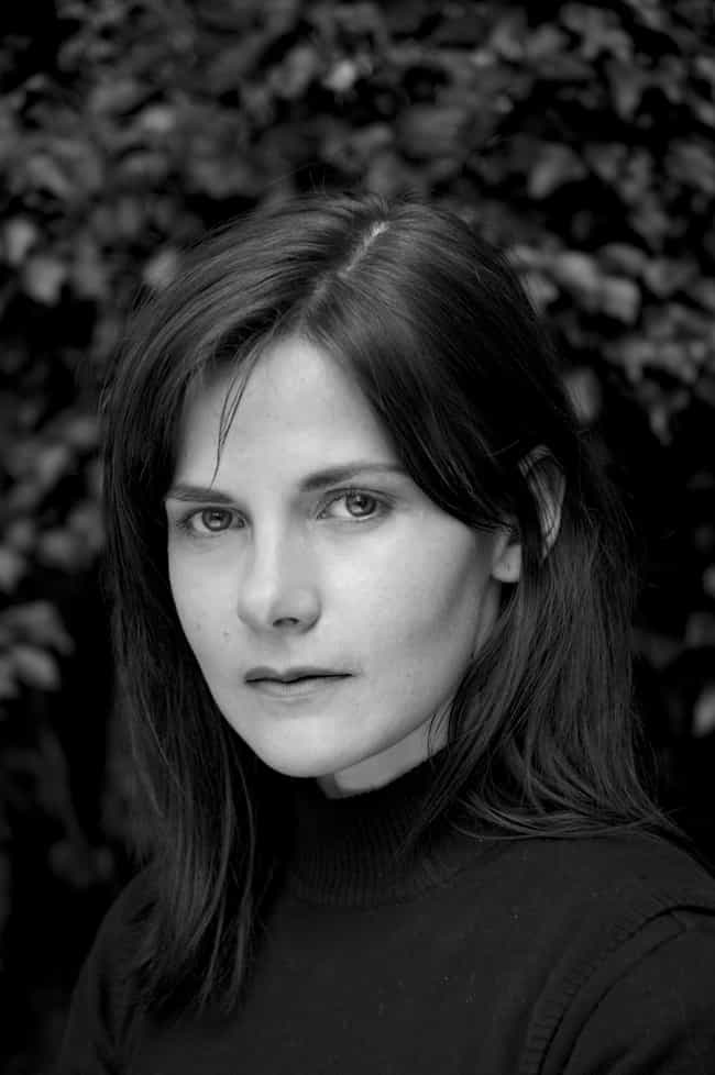 Louise Brealey is listed (or ranked) 2 on the list Sherlock Cast List