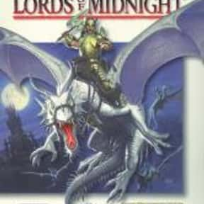 Lords of Midnight: The Citadel is listed (or ranked) 20 on the list List of All Strategy Video Games