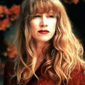 Loreena McKennitt is listed (or ranked) 23 on the list The Best Celtic Rock Bands/Artists