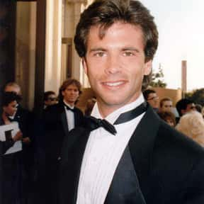 Lorenzo Lamas is listed (or ranked) 1 on the list Full Cast of Thralls Actors/Actresses