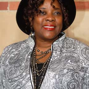 Loretta Devine is listed (or ranked) 1 on the list Full Cast of Class Act Actors/Actresses