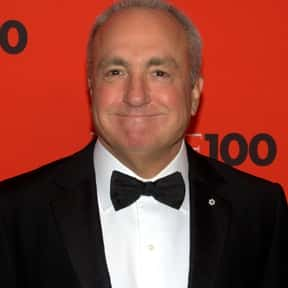 Lorne Michaels is listed (or ranked) 3 on the list EW.com's Hollywood's Most Scandalous Celebs