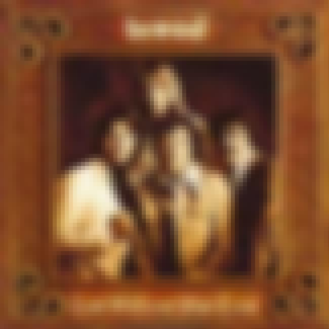 Lost Without Your Love is listed (or ranked) 4 on the list The Best Bread Albums of All Time
