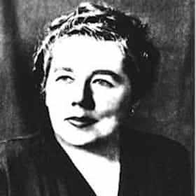 Louise Goff Reece