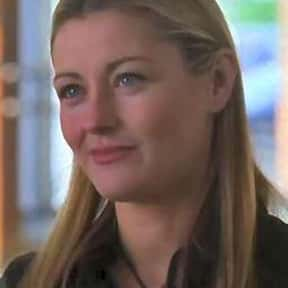 Louise Lombard is listed (or ranked) 18 on the list CSI: Crime Scene Investigation Cast List