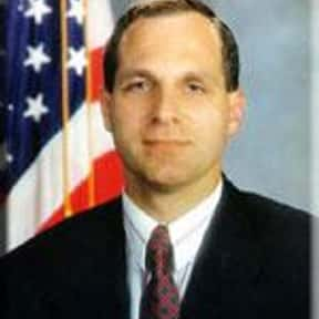 Louis J. Freeh is listed (or ranked) 16 on the list Famous New York University School Of Law Alumni